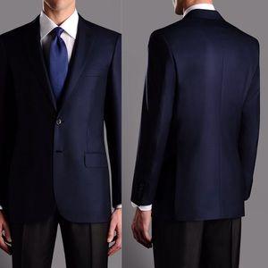 Luxury blazer Brioni